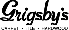 Grigsby's Logo