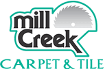 Mill Creek Logo